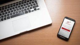 E-fatura E-arşiv ve E-defter sistemleri