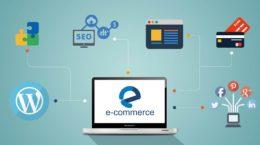 E-ticaret Siteleri ve Güvenli Alışveriş