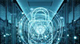 Firewall Güvenlik Duvarı Çözümleri