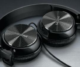 Kulaküstü Kulaklıklar