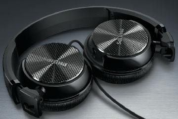 Kulaklıklar 1