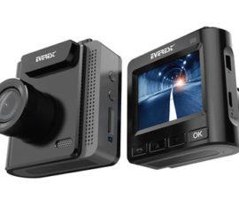 Araç ve Aksiyon Kamera