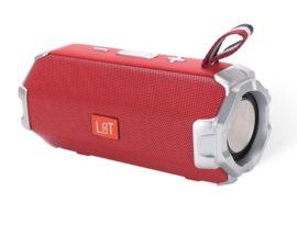 Standlı Bluetooth Speaker