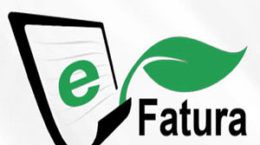 E-fatura e-arşiv e-defter sistemleri