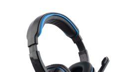 Oyuncu Kulaklıklar