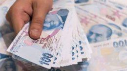 Asgari Ücret 2021