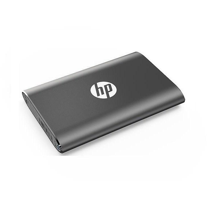 hp taşınabilir ssd disk