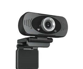 WebCam EBA Kamera