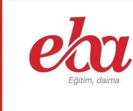 EBA Zoom Destek
