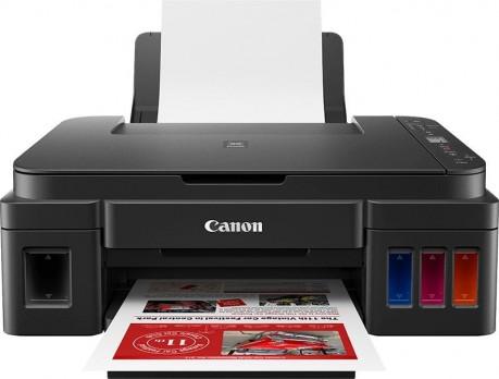 Canon wifi yazıcı