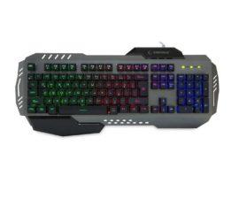 oyuncu klavyeler